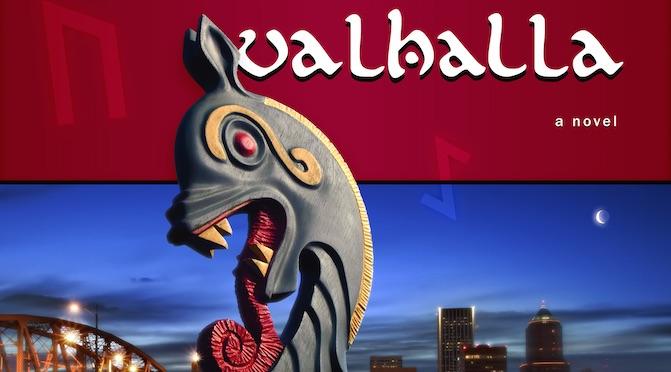 valhalla_grid