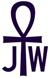 JENNIFER WILLIS Logo